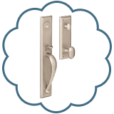 Goodlettsville Locksmith Store Goodlettsville, TN 615-617-6515
